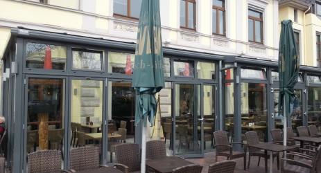 Gustol Author At Oldenburg Mittagstische Restaurants Im Test