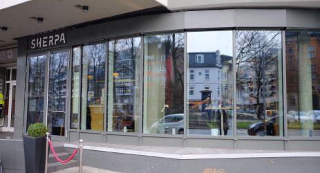 oldenburg mittagstische restaurants im test gustol. Black Bedroom Furniture Sets. Home Design Ideas